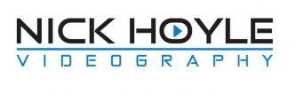 Nick Hoyle Videography